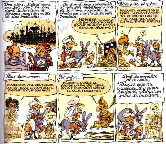 http://ocus-pocus.cowblog.fr/images/09022009200858.jpg